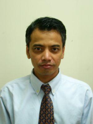 Sofwandi Noor-Freelancer in Jakarta,Indonesia
