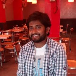 Akash Gupta-Freelancer in Hyderabad Area, India,India
