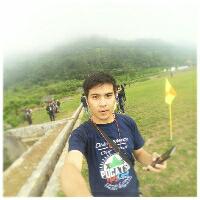 Steven Leo-Freelancer in North Cikarang,Indonesia