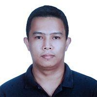 Rene Chin-Freelancer in Catarman Northern Samar,Philippines