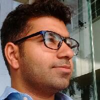 Mh12 Developers-Freelancer in Pune,India