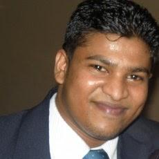 Pasindu Gunarathne-Freelancer in Makola,Sri Lanka