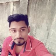 Rahat Al Nasim Tuhin-Freelancer in Dhaka,Bangladesh