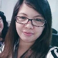 Hershei Tanglao-Freelancer in Manila,Philippines