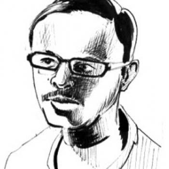 Nasif Ahmed-Freelancer in Dhaka,Bangladesh