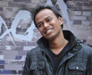 S. M. Toufiqur Rahman-Freelancer in Dhaka,Bangladesh