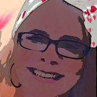 Stacy Alexander-Freelancer in Portland,USA