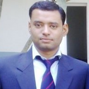 Deepak Kumar-Freelancer in New Delhi,India