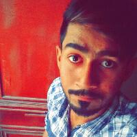 Abdullah Ishaq-Freelancer in Shahkot,Pakistan