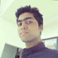 Faheem Patil-Freelancer in ,India