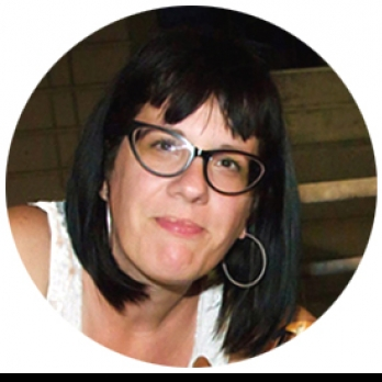 Carole Bertrand-Freelancer in Besançon Area, France,France