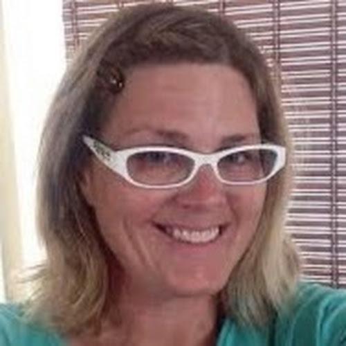 Chrissy Shannon-Freelancer in ,USA