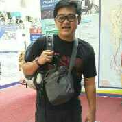 Daing Hazran-Freelancer in ,Singapore
