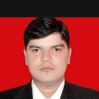 Manoj Pandit-Freelancer in ,India