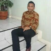 Soni Sahat-Freelancer in ,Indonesia
