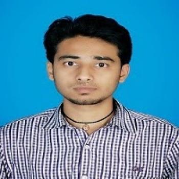 Anand Kaushal-Freelancer in Mysore,India