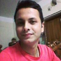 Kollol Chakrabarty-Freelancer in ,Bangladesh