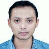 Shouvik Bankura-Freelancer in ,India