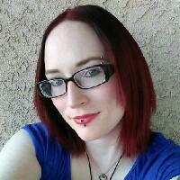 Ellen Martinez-Freelancer in ,USA