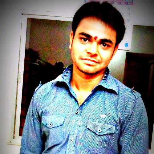 Nitin Singh-Freelancer in ,India