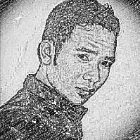 Kian Nampang-Freelancer in ,Indonesia