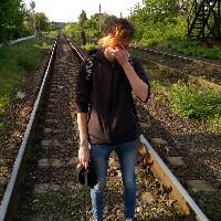 Pavel Sergachov-Freelancer in ,Ukraine
