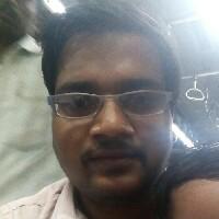 Rakesh Vishwakarma-Freelancer in Mira Bhayandar,India