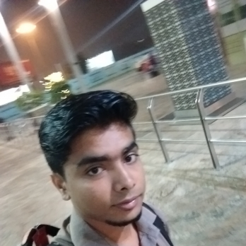 Tarun Shrivastav-Freelancer in Delhi,India