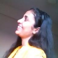 Mugdha Tripathi-Freelancer in New Delhi,India