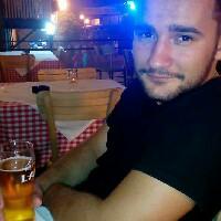 Stefan Biševac-Freelancer in Belgrade,Serbia