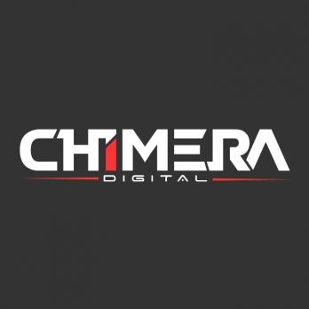 Chimera Digital-Freelancer in Bogota,Colombia
