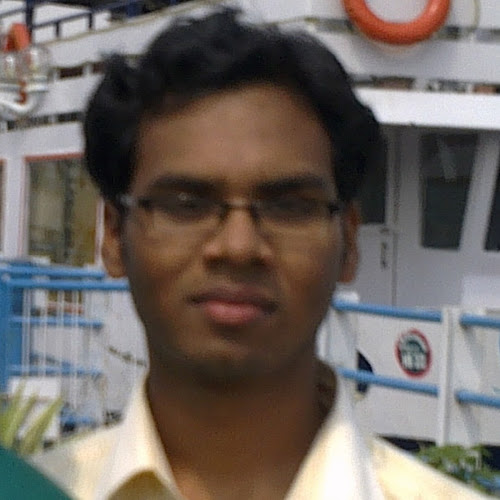 Mangal Maurya-Freelancer in Chandrapur,India