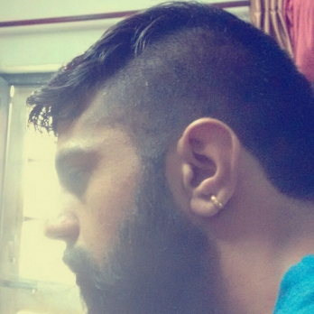 Dr Chander Shakher Ghorela-Freelancer in Jaipur,India