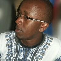 Peter Igoto-Freelancer in ,Kenya