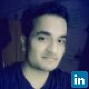 Harshit Soni-Freelancer in Udaipur,India