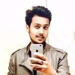 Abhishek Gupta-Freelancer in Chandigarh,India