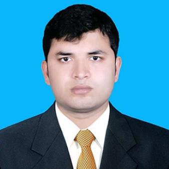 Abdus Subhan-Freelancer in Dhaka,Bangladesh