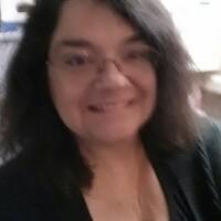 Karen Taylor-Freelancer in ,USA