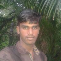 Ikbal Shaikh-Freelancer in ,India
