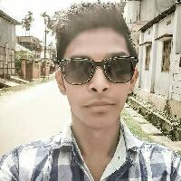 Shreyam Deb-Freelancer in Agartala,India