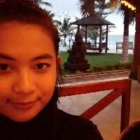 Akun Hoki-Freelancer in ,Indonesia