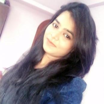Ruchita Baitule-Freelancer in Nagpur,India