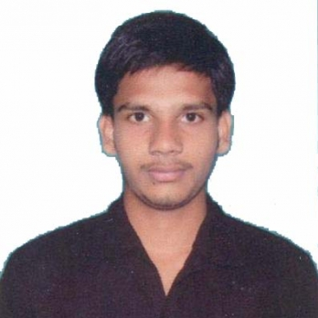 Pedda Babu Asapu-Freelancer in Amalapuram,India