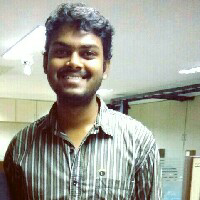 Sampath Kumar-Freelancer in Hyderabad,India