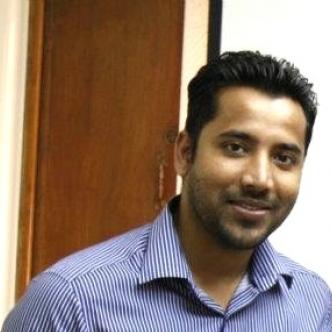 Shahnewaz Siddique-Freelancer in Dhaka,Bangladesh