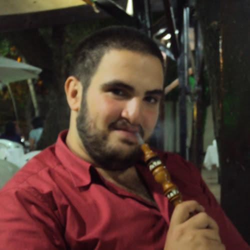 Joud Mahayni-Freelancer in ,Lebanon