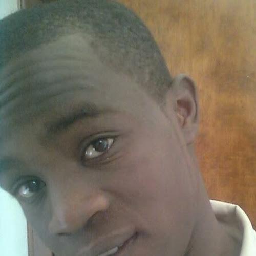 James Kimathi-Freelancer in ,Kenya