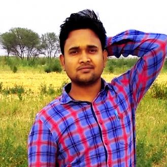 Manish Kumar-Freelancer in Hajipur,India