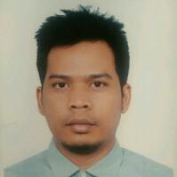 Rio Himawan-Freelancer in Jakarta,Indonesia