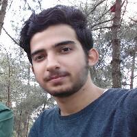 Ali Dağ-Freelancer in Yalım Belediyesi,Turkey